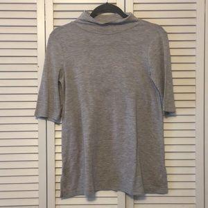 WORKSHOP Republic Clothing Tunic